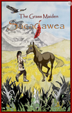 Total Package - The Grass Maiden, Sacajawea
