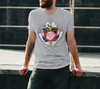 T-shirt - Growing Seeds Worldwide - Grow Hope
