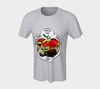 T-shirt - Growing Seeds Worldwide - Grow Love
