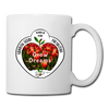 Mug - Growing Seeds Worldwide - Grow Dreams (11 oz.)