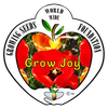 Mug - Growing Seeds Worldwide - Grow Joy (11 oz.)