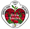 Mug - Growing Seeds Worldwide - Grow Smiles (11 oz.)