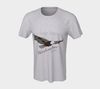 T-shirt - Inspirational - Soar
