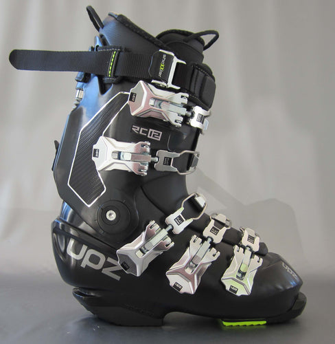 Virus Snowboard UPZ RC 12 Boots - Snowboard Boots - allboards