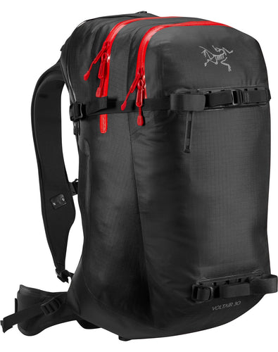 Arcteryx Equipment Voltair 30 Avalanche Airbag Pack - Safety - allboards