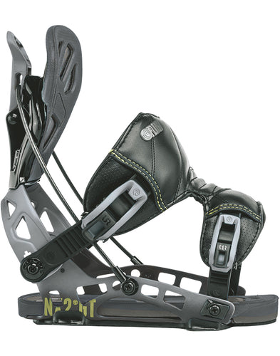 Flow Bindings NX2 GT - Bindings - allboards