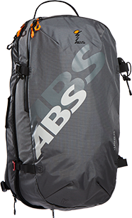 ABS Avalanche Air-Bag s.Light Compact - Safety - allboards