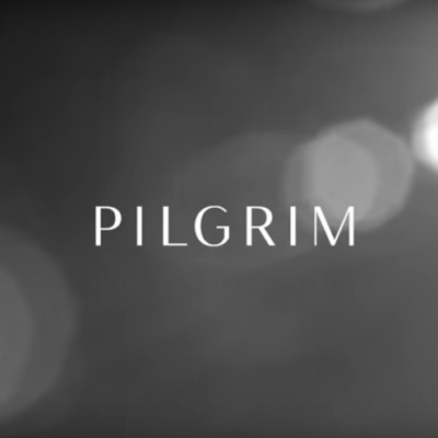 Pilgrim - New to BE this summer
