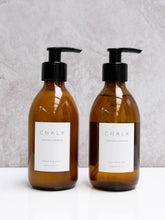 Load image into Gallery viewer, Lavender & Geranium hand and body wash