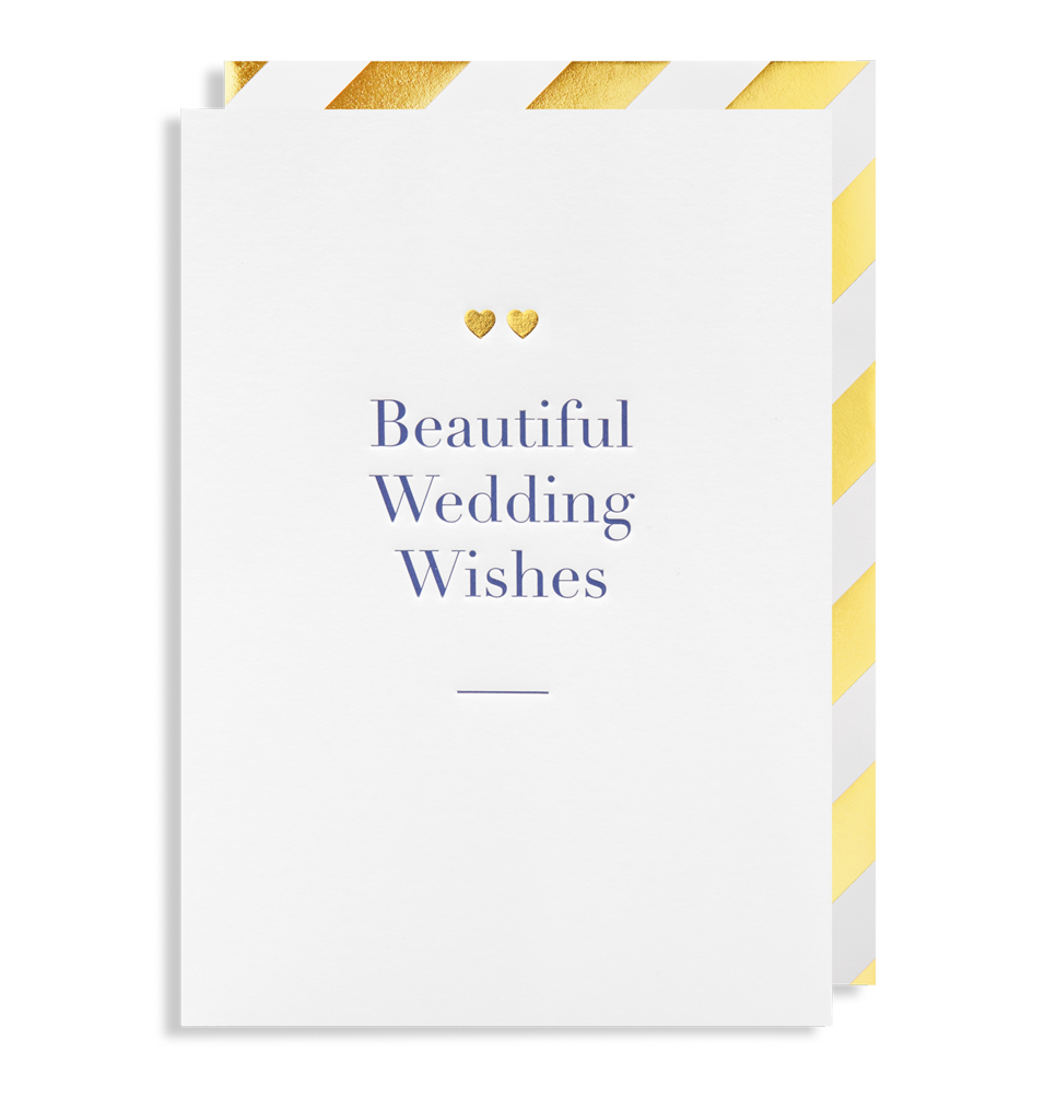 Wedding card Beautiful Wedding Wishes