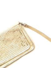 Load image into Gallery viewer, Studded crossbody bag