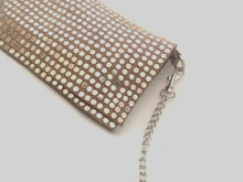 Load image into Gallery viewer, Studded handbag