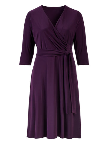 Raisin Carlyna Dress