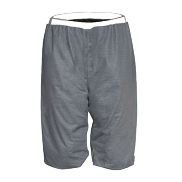 Pjama Bedwetting Treatment Shorts Children