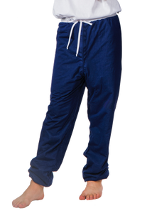 Children's Pjama Pants