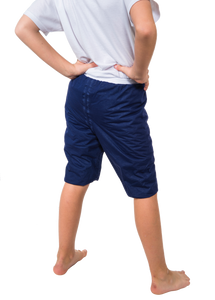 Children's Pjama Shorts