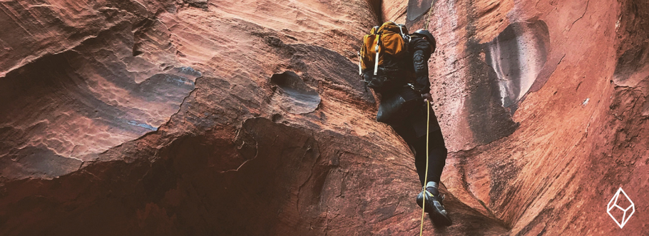 10 Incredible Spots to Go Canyoning / Canyoneering in the World