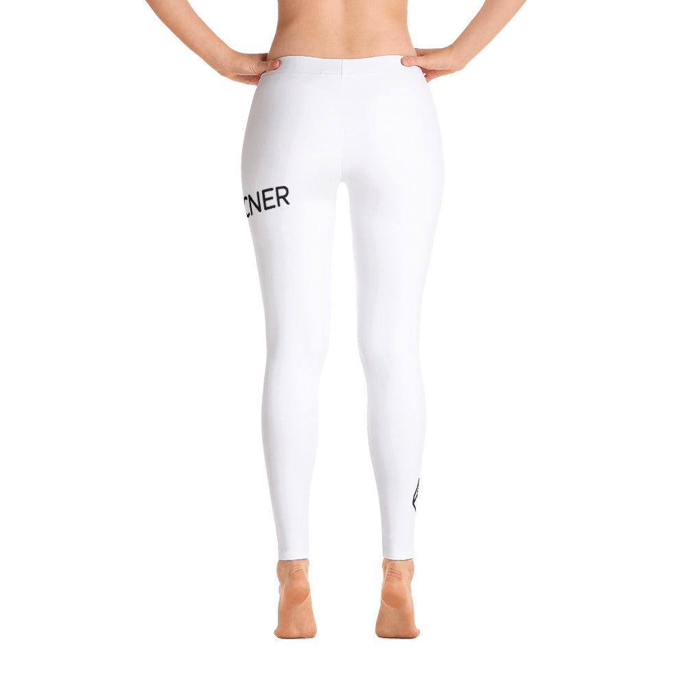 ROCNER Canyoneering Gear Leggings