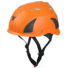 Load image into Gallery viewer, Canyoning Helmet - Lightweight