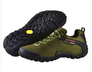 Mens Canyoneering Approach Shoes