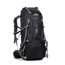 Load image into Gallery viewer, 50L Sports Backpack