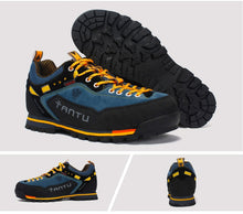 Load image into Gallery viewer, Tantu Hiking Shoes Breathable Canyoneering Heavy Duty Sole