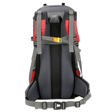 Load image into Gallery viewer, 60L Outdoor Backpack