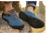 Load image into Gallery viewer, Baideng Breathable Mesh Canyoneering Shoes