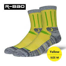 Load image into Gallery viewer, Outdoor High-quality Thick Sports Socks for Winter - 3 pair