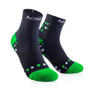 AONIJIE Thickened Skid Resistant Canyoneering Socks