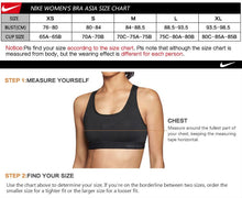Load image into Gallery viewer, NIKE - FUTURA Women's Sports Bra