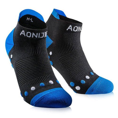 AONIJIE Breathable Canyoneering Socks