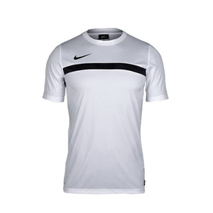 NIKE ACADEMY16 SS Men's T-shirts