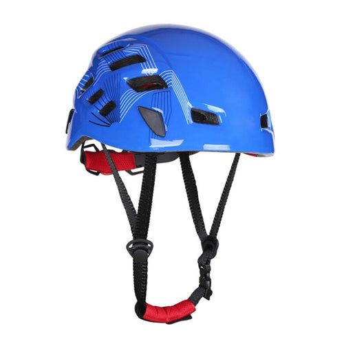 Canyoneering Helmet - Various Colors