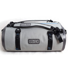 Load image into Gallery viewer, Waterproof Outdoor Swim Bag - 40L 60L 90L