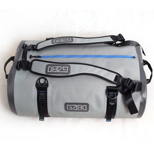 Waterproof Outdoor Swim Bag - 40L 60L 90L