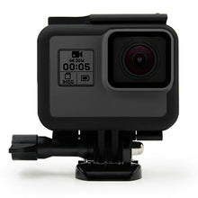 Load image into Gallery viewer, Hero Frame For Gopro 5