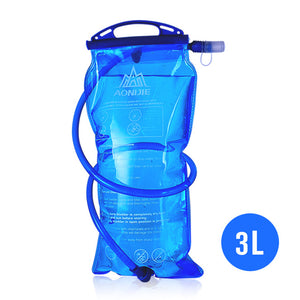 AONIJIE SD12 Water Bladder - BPA Free - 1L 1.5L 2L 3L