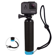 Load image into Gallery viewer, Waterproof Floating Hand Grip For GoPro Camera