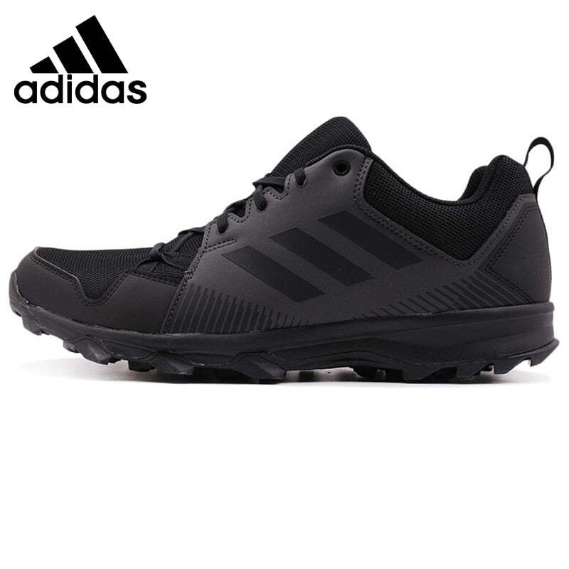 2018 Adidas Terrex Tracerocker Men's Hiking Shoes