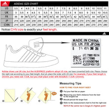 Load image into Gallery viewer, 2018 Adidas Terrex Tracerocker Men's Hiking Shoes