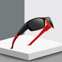 Load image into Gallery viewer, Polarized Sunglasses - Oculos De Sol