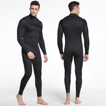 Load image into Gallery viewer, SBART Neoprene Canyoning Wetsuit - 3MM