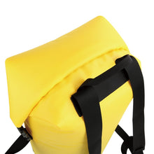 Load image into Gallery viewer, BARHAR Canyoning Bag - Lightweight Folding TPU Waterproof Dry Bag
