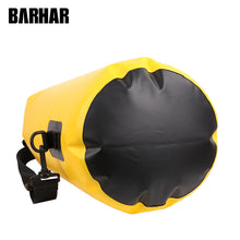 Load image into Gallery viewer, Waterproof BARHAR Dry Bag Backpack 20L For Canyoning - PVC