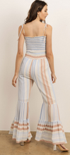Dancing Queen Jumpsuit