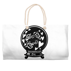 Be Love Magical Tote