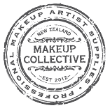 Make Up Collective Store Logo