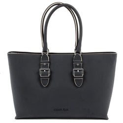 Armani Jeans Womens Handbag Black 922210 7P772 00020