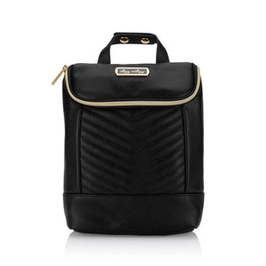 Itzy Ritzy - NEW Jetsetter Chill Like A Boss-Bottle Bag™
